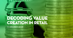 Decoding Value Creation in Retail
