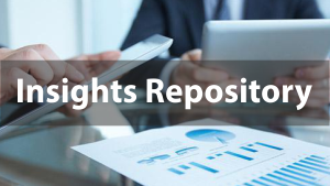 Insights Repository