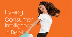 Eyeing Consumer Intelligence in Retail