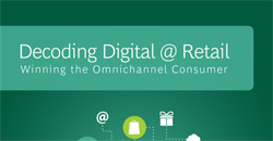 BCG RAI Decoding Digital at Retail 2016 1