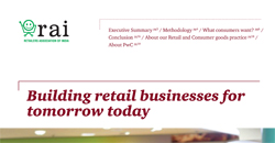 PwC Building Retail Businesses Web 1