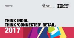 think india think connected retail 2017 4441 knight frank 1